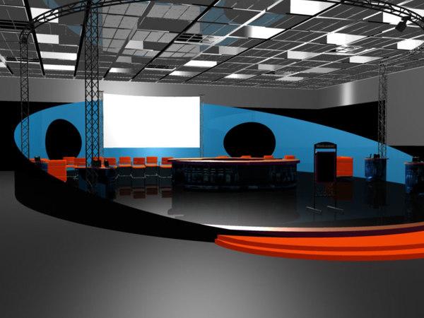 maya marketing event