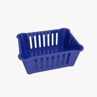 basket plastic max