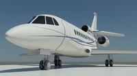 Falcon 900 EX