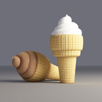 Icecream