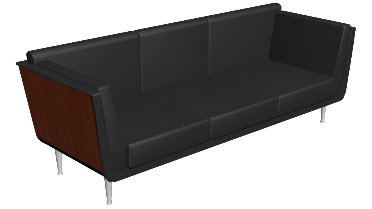 maya sofa er