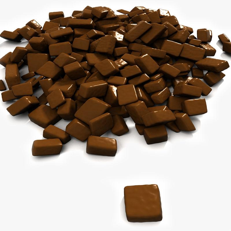 max bonbon sugar candies