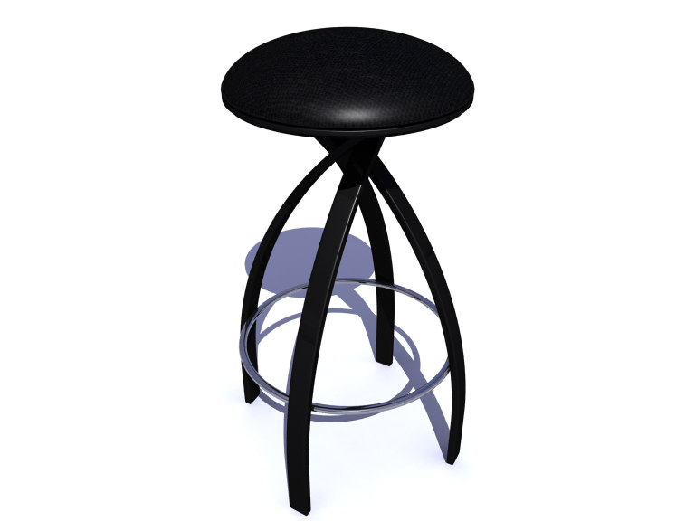 bar stool ma