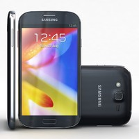 samsung galaxy grand i9080 obj