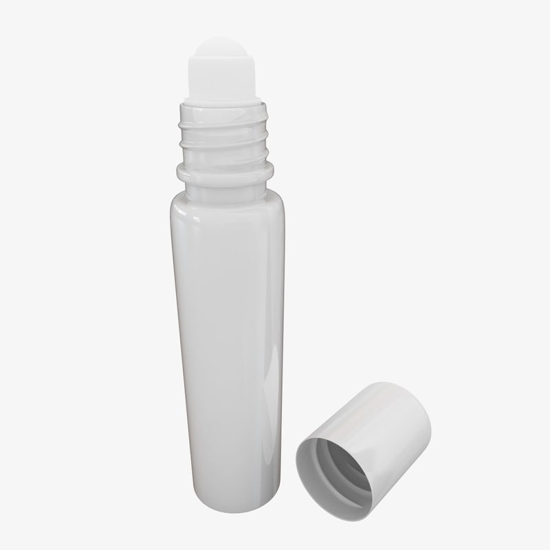 c4d roll-on deodorant