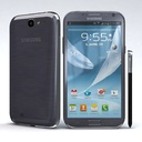 Samsung Galaxy Note II N7100 Titanium Gray