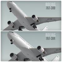 boeing 767 max