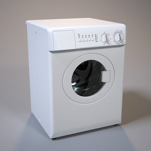 washing machine electrolux ewc lwo