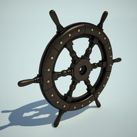 max ship wheel