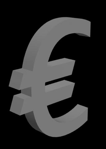 symbols euro max free