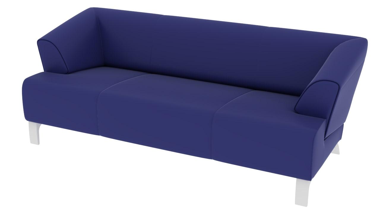 sofa ed studio