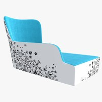 3ds max closer moroso couches