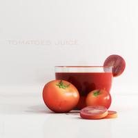 tomato led