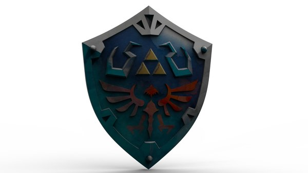 3ds max inventor link photoshop