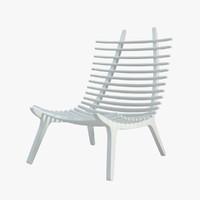 ibbi armchair chair max