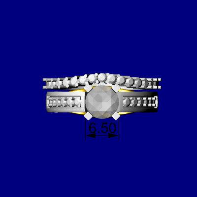 jewellery 3dm