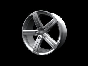 max pirelli rim