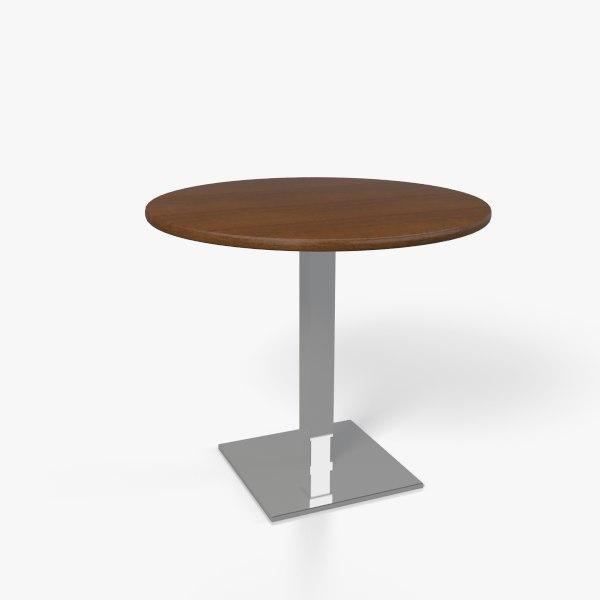 table auxiliar obj free
