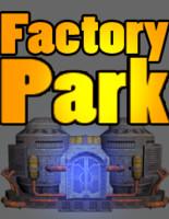 Factory Park