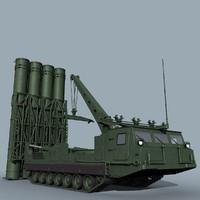 max russian sa-12a 23a gladiator