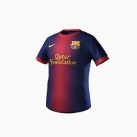 3d t shirt model