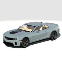 Chevrolet_Camaro_ZL1_3ds_Max_2010(1)