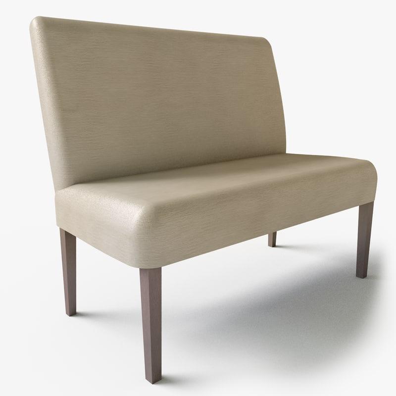 max armchair 03