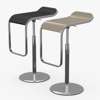 Barhocker Lem 2 Chair