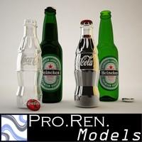 Beer & Drink
