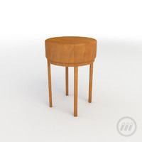 end table max