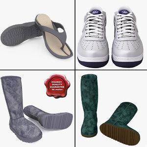 max men shoes v13