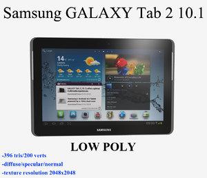 samsung galaxy tab 2 max
