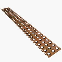 3d link marston matting