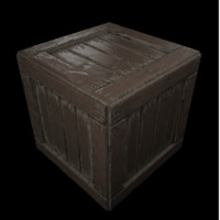max crate games