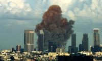 3d fumefx explosion