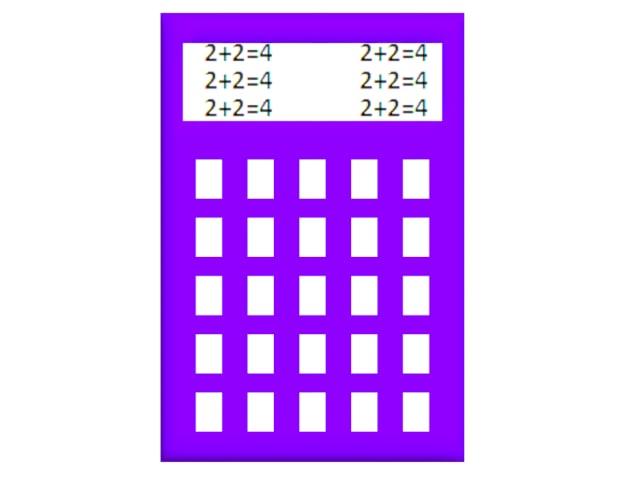 max mode calculator