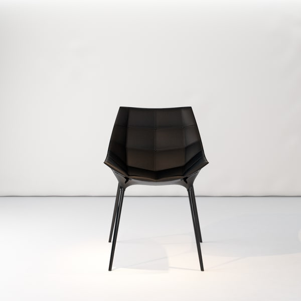 max chair cassina philippe