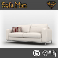 arizona sofa max