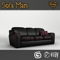 max arkansas sofa