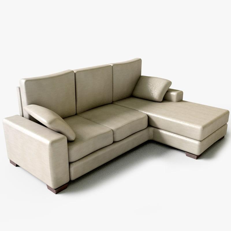 3dm polantis seat corner 02