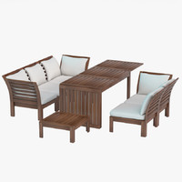 furniture_set_IKEA_Eplaro