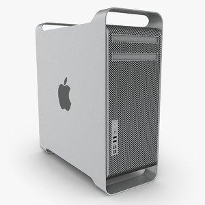 apple mac pro 12 max