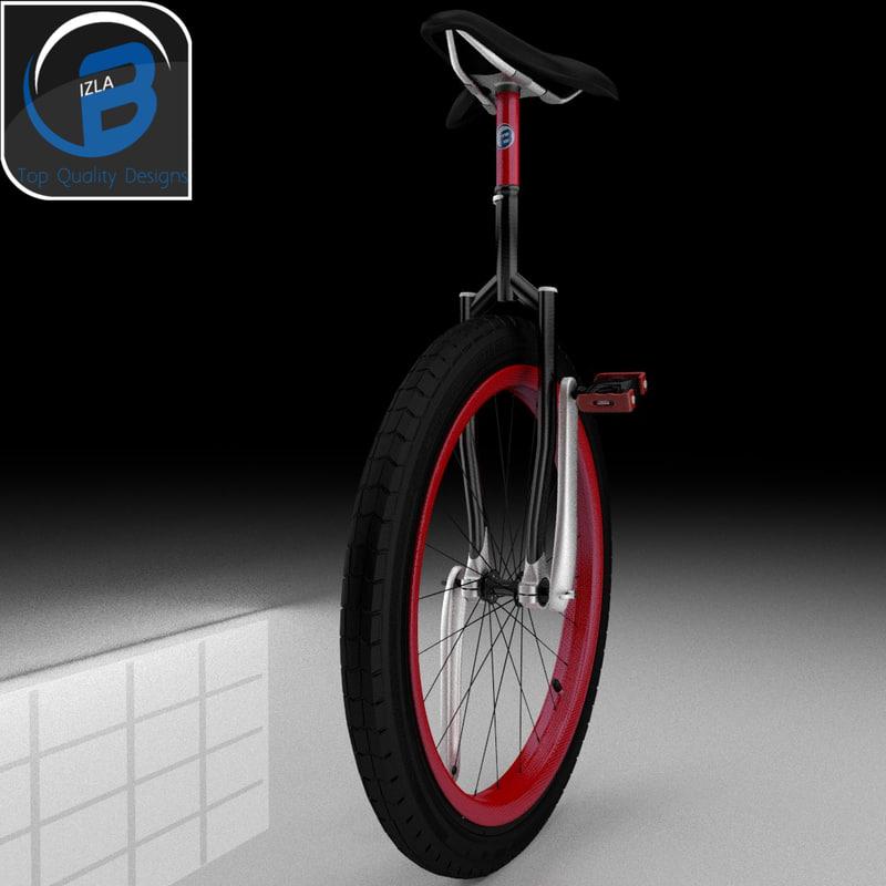 3d tyre carbon