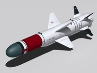 Kh-35E (aircraft) missile.