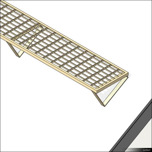 rfa roof safety walk