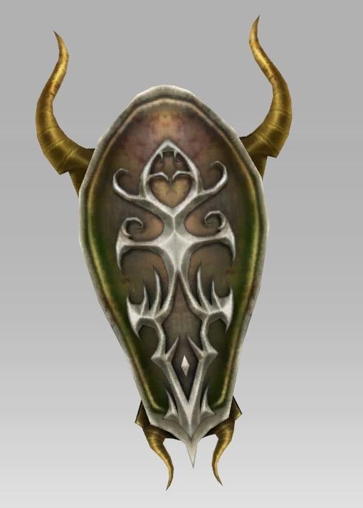 obj shield