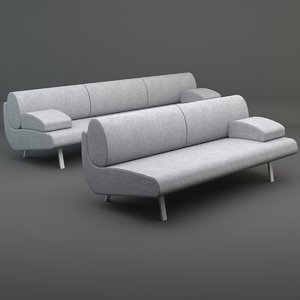 duplo sofa terior ds