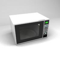 max microwave 2011
