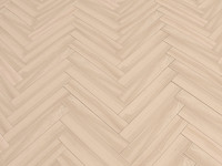 max wood parquet