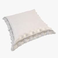Pillow (26)